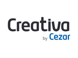 Creativa by Cezar